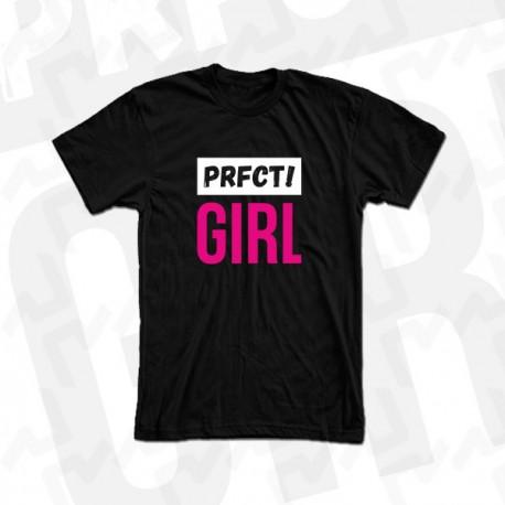 PRFCT GIRL