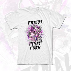 Dragon Ball - Frieza Final Form