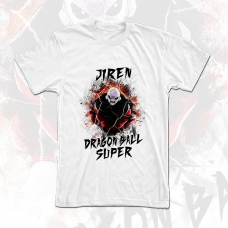 Dragon Ball - Jiren