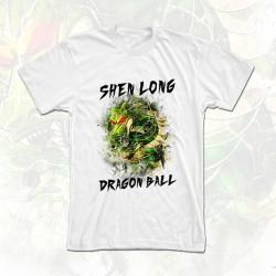 Dragon Ball - Shen Long